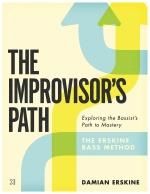 Improviser's Path