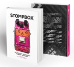 Stompbox Book